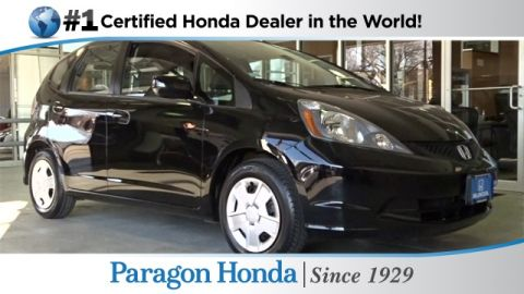 certified pre owned hondas brooklyn paragon honda. Black Bedroom Furniture Sets. Home Design Ideas